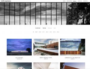 nueva web 2
