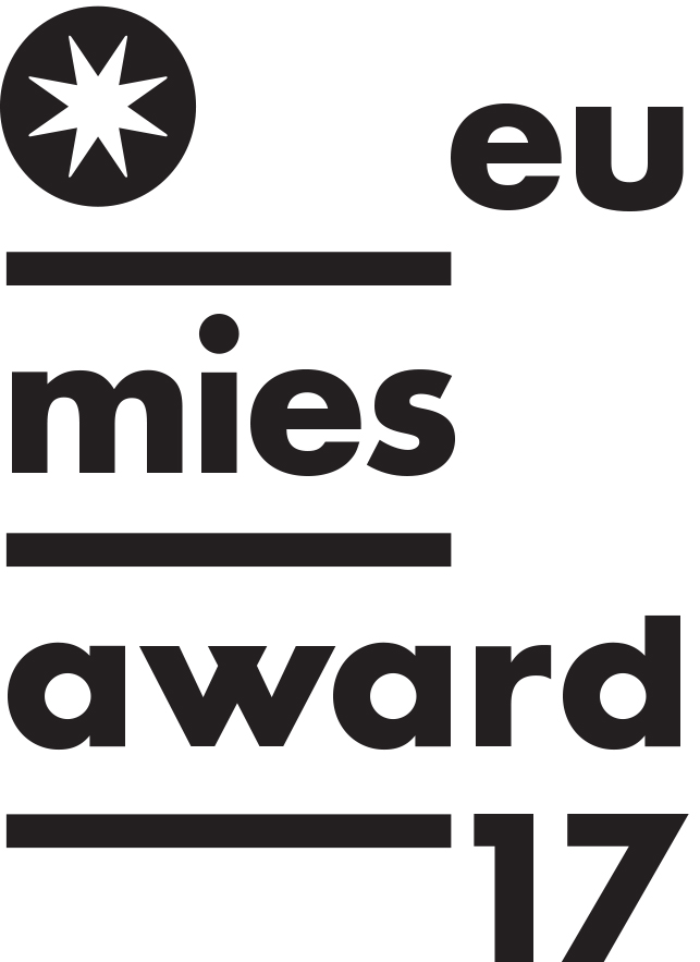 Nominación EU Mies Awards